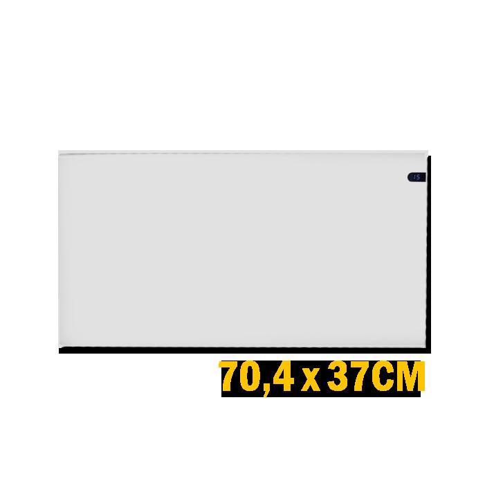 Adax Neo Basic H - 800 Watt