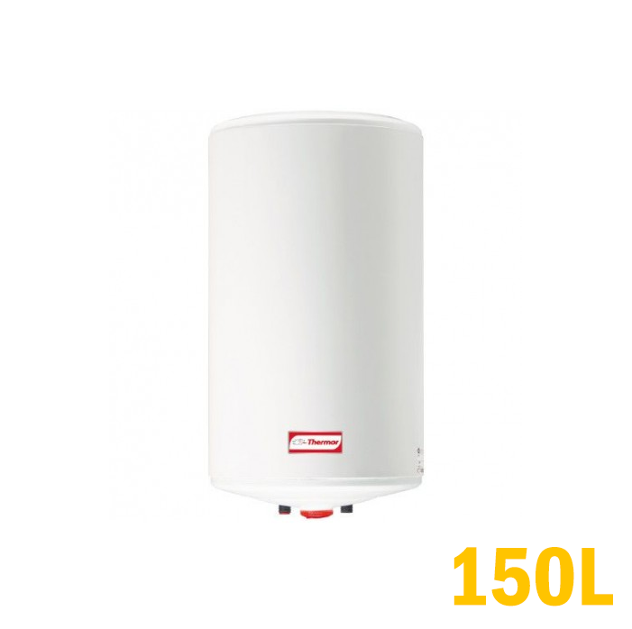 Thermor Classic - 150 liter