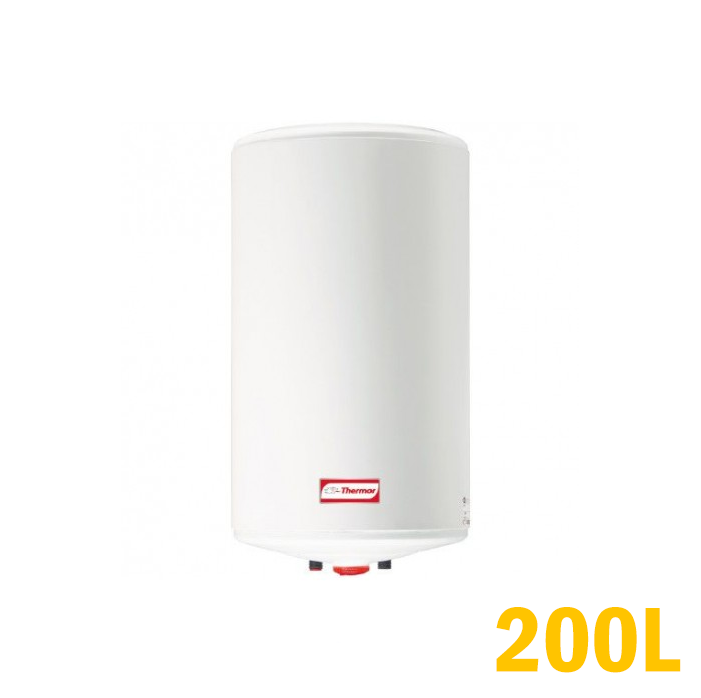 Thermor Classic - 200 liter