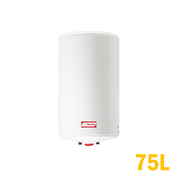 Thermor Classic - 75 liter
