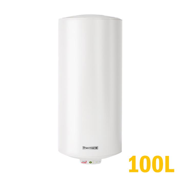 Thermor de Luxe - 100 liter
