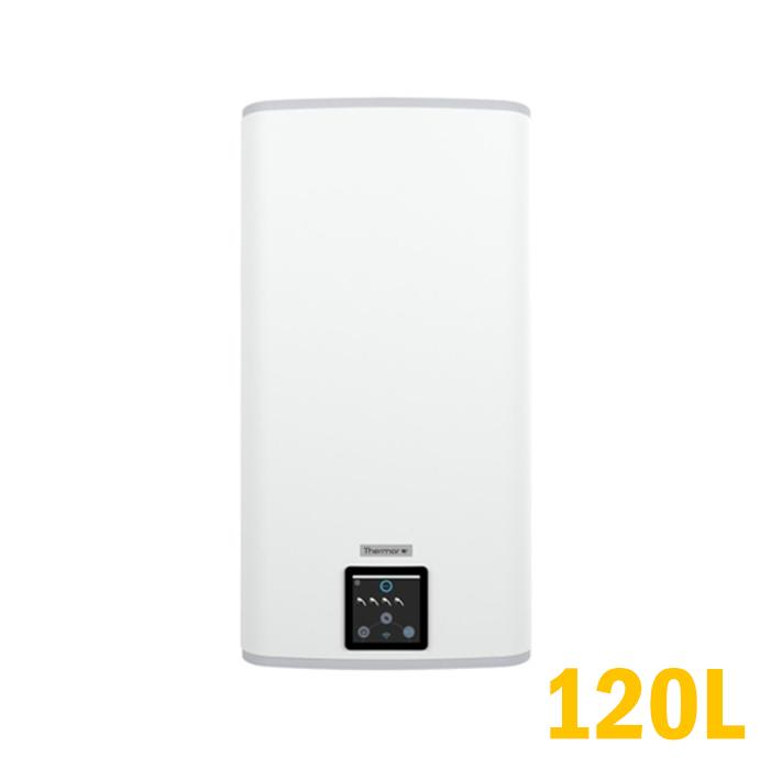 Thermor Smart - 120 liter