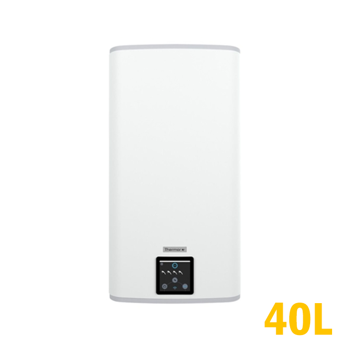 Thermor Smart - 40 liter