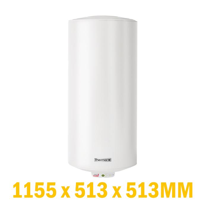 Thermor de Luxe - 150 liter