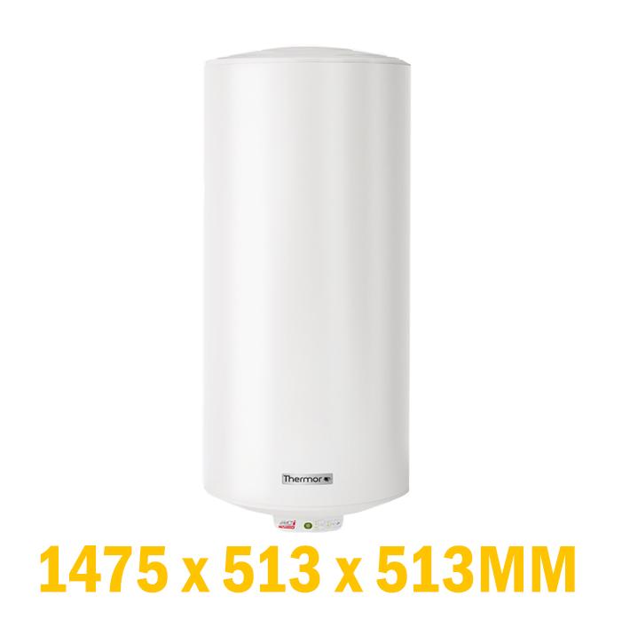 Thermor de Luxe - 200 liter