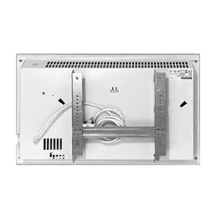 Adax Eco - 1000 Watt