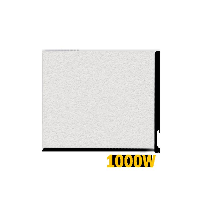 Ecosun IR paneel - 1000 Watt