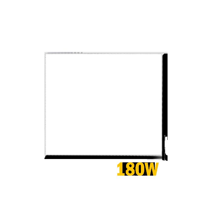 Ohle IR Sotermo - 180 Watt