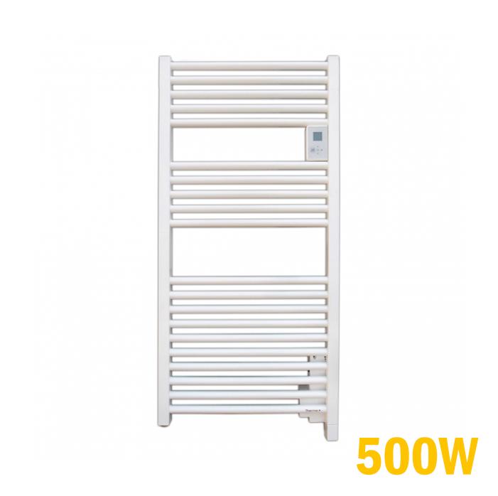 Thermor Riva - 500 watt
