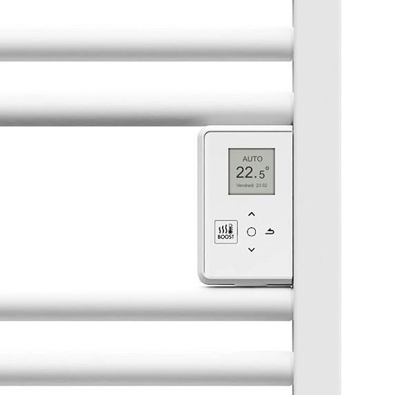 Thermor Riva - 1000 watt