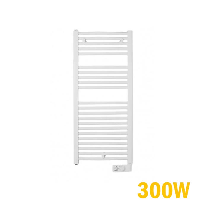 Thermor Corsaire - 300 watt