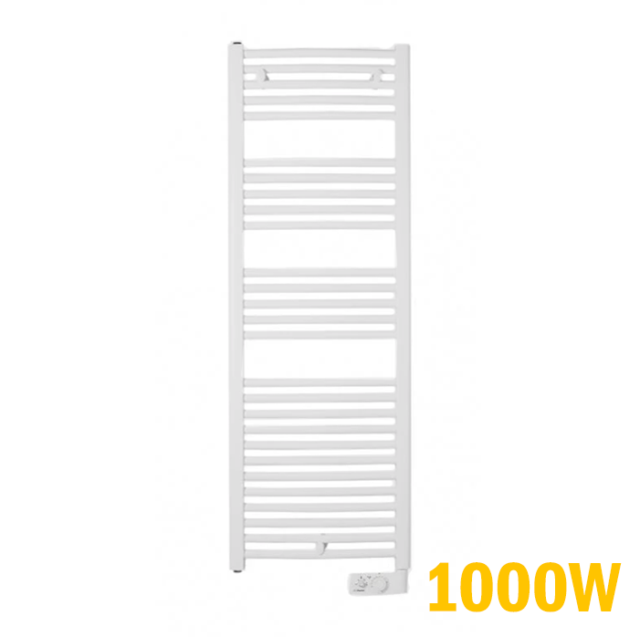 Thermor Corsaire - 1000 watt