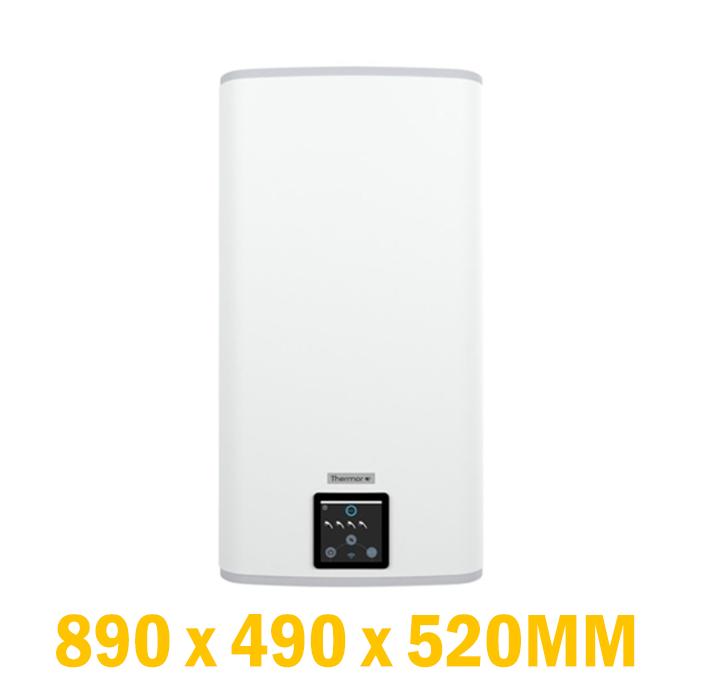 Thermor Smart - 100 liter