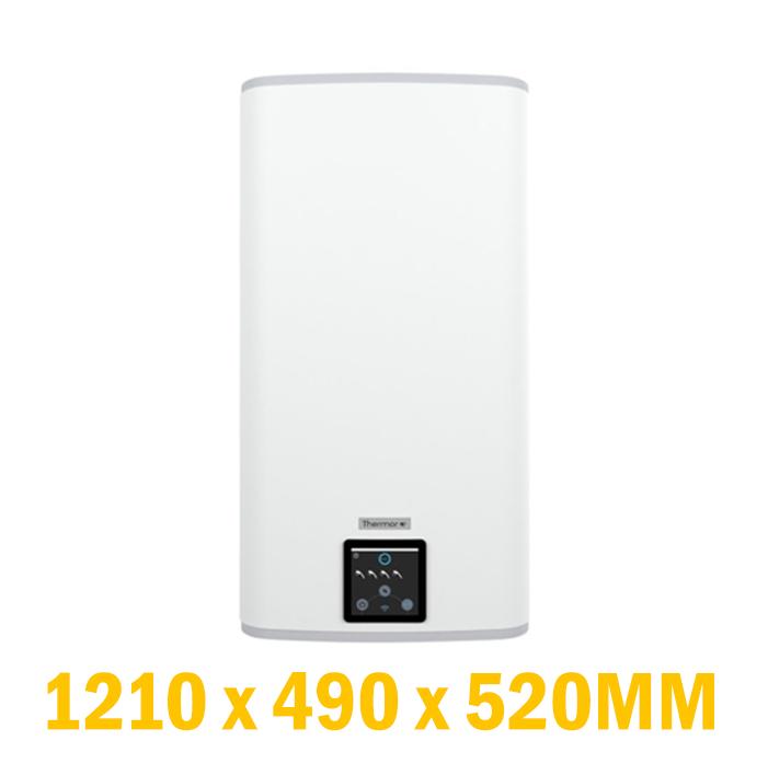 Thermor Smart - 150 liter
