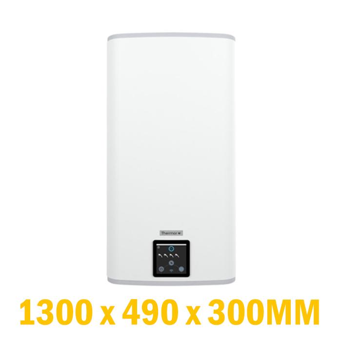 Thermor Smart - 80 liter