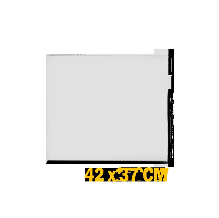 Adax VP11 KET - 500 Watt