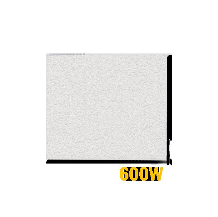 Ecosun IR paneel - 600 Watt