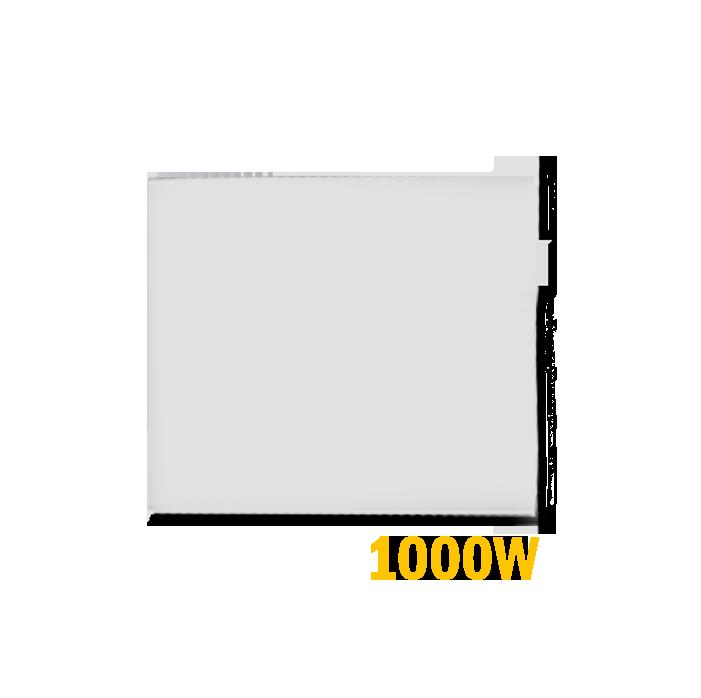 Adax VP11 KET - 1000 Watt