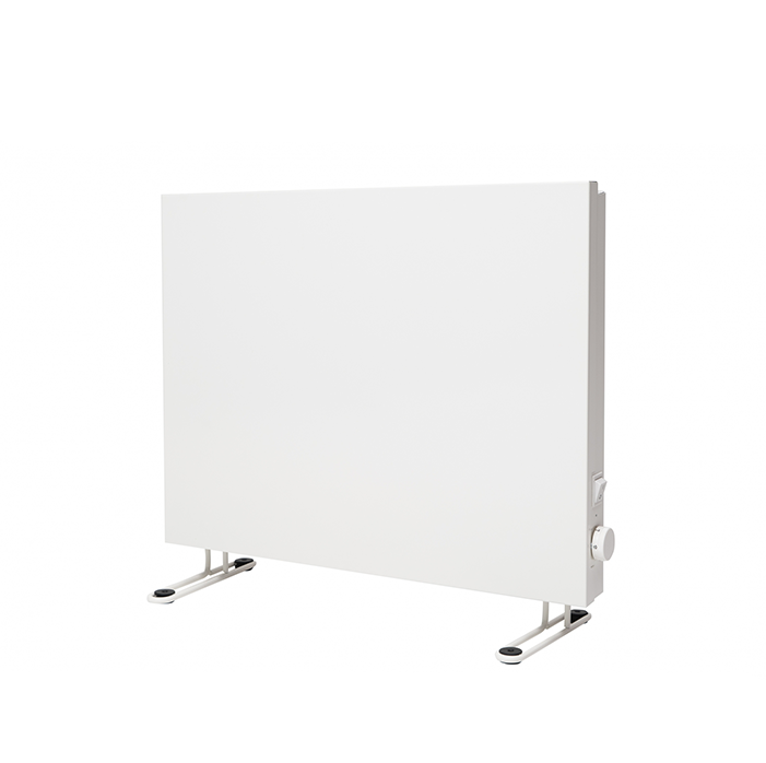 Adax VP11 KTP - 1000 Watt