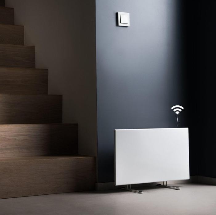 Adax Neo Wifi H - 1000 Watt