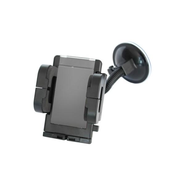 Houder voor PDA/Mobile en GPS