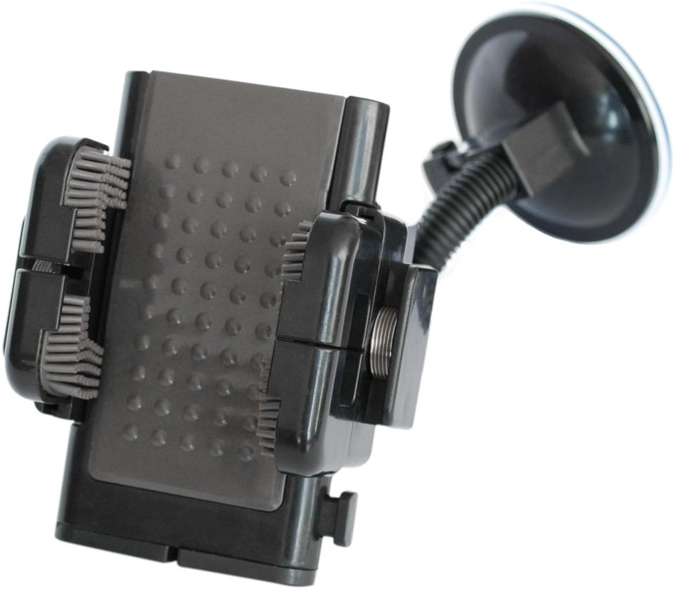 Houder voor PDA/Mobiel en GPS