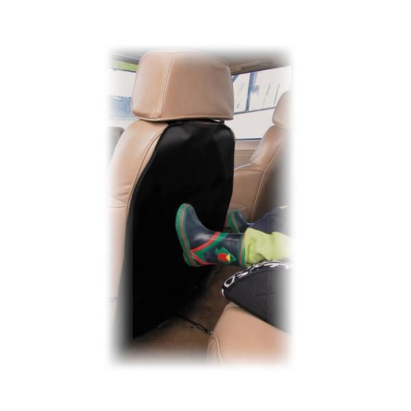Beschermhoes achterzijde stoel40x62cm (tegen kinderschoenen)
