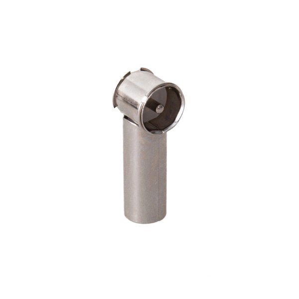Antenne adapter DIN-ISO