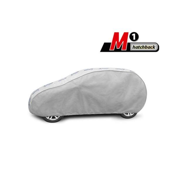 Autohoes Hatchback M1