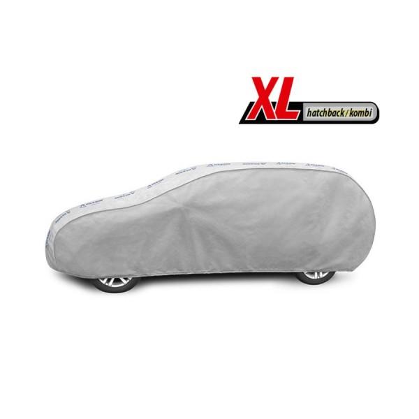 Autohoes Hatchback en stationwagon XL