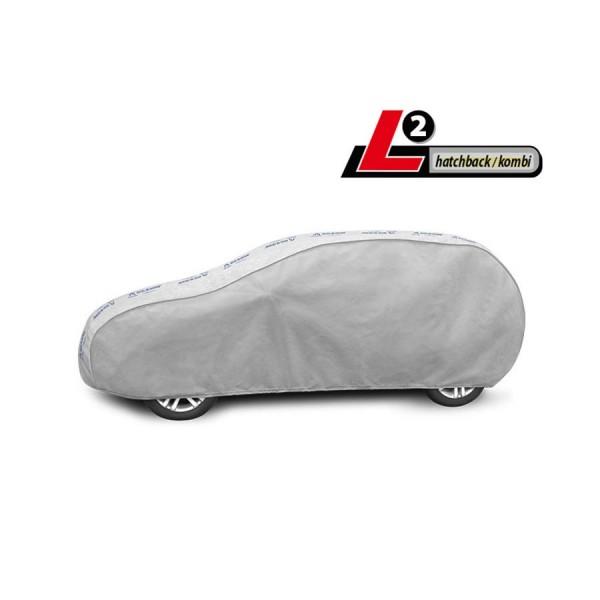 Autohoes Hatchback en stationwagon L2