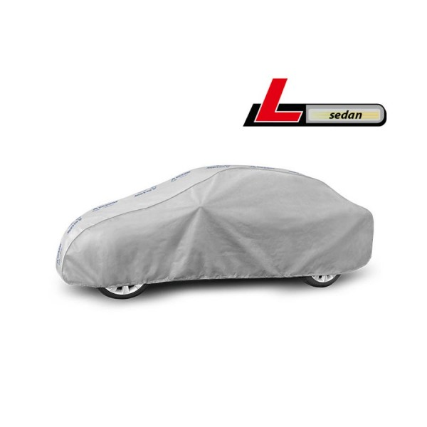 Autohoes Sedan L