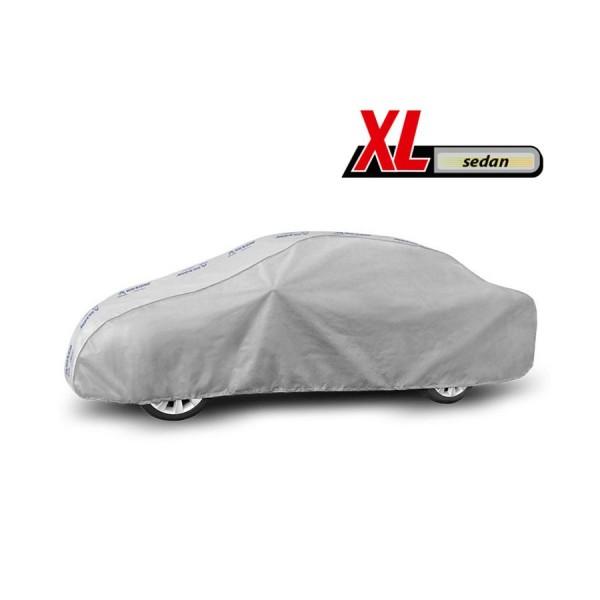 Autohoes Sedan XL