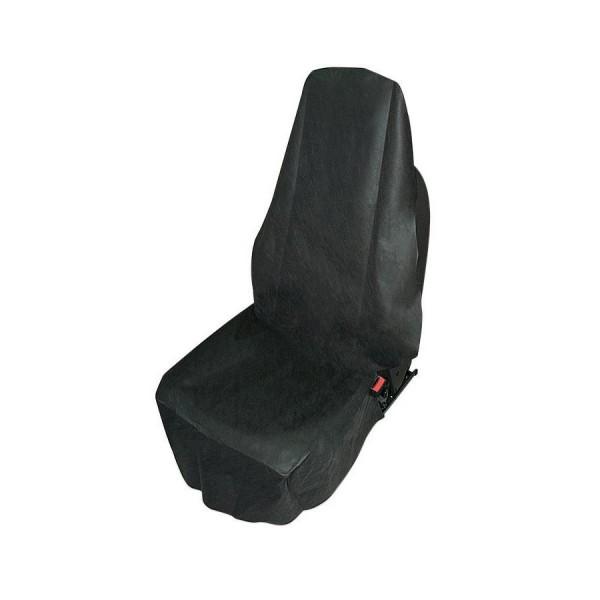 Monteurshoes stof voor stoel