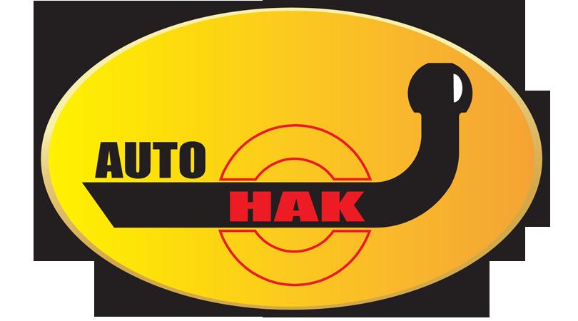 trekhaak kogel importeur trekhaken van auto hak