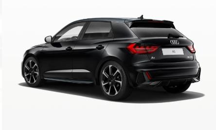 Trekhaak Audi A1 City Carver ( GBH ) model vanaf 2019 3 Sportback verticaal afneembaar speciaal voor fietsendrager incl kabelset