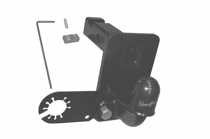 usa adapter usa cars Towbar tazak
