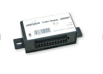 Jaeger module 52024501