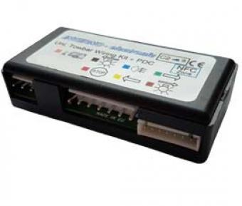 easy module e module 036142