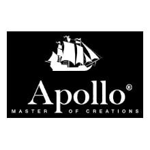 Apollo Saus