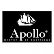 Apollo woksaus
