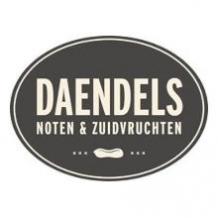 Daendels Noten