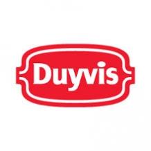 Duyvis Nootjes