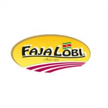 Faja Lobi Surinaamse Produkten