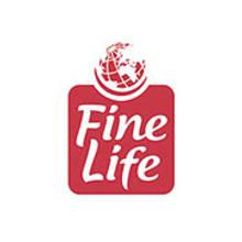 Fine Life Soep