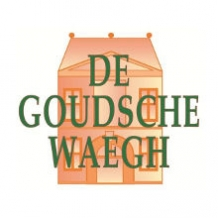 Goudsche Waegh