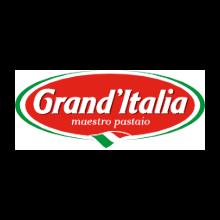 Grand Italia