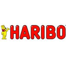 Haribo Drop