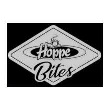 Hoppe Bites