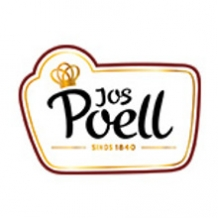 Jos Poell